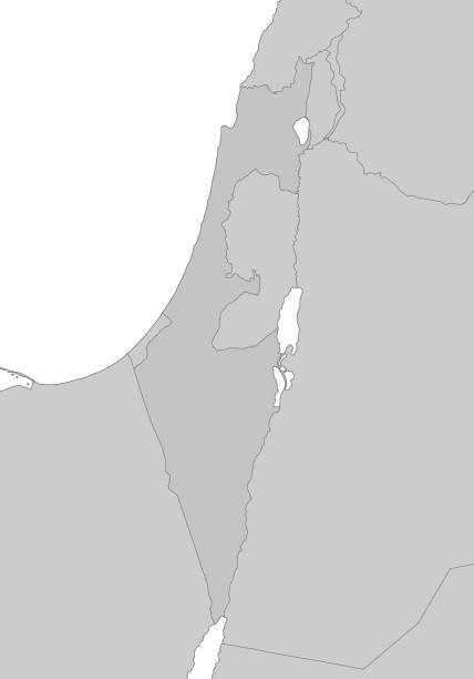 web - haifa stock-grafiken, -clipart, -cartoons und -symbole