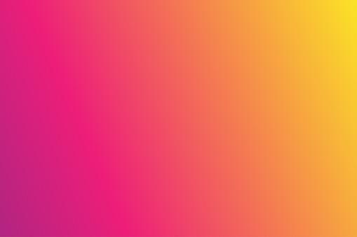 Web-vektorgrafik och fler bilder på Abstrakt