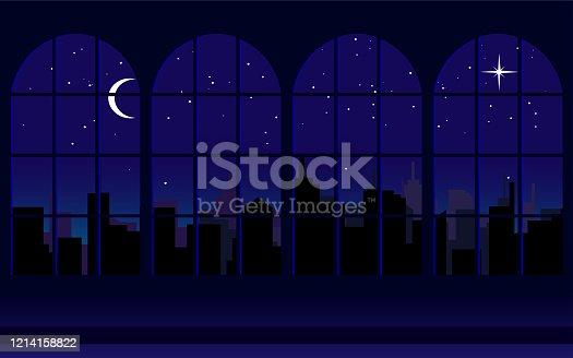 istock Web 1214158822