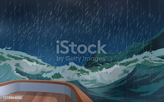 istock Web 1215944000