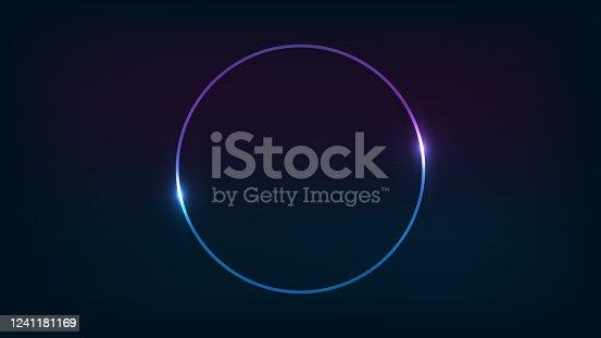 istock Web 1241181169