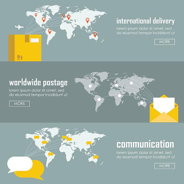 web vector illustration infographic template set. - 國際比賽 幅插畫檔、美工圖案、卡通及圖標
