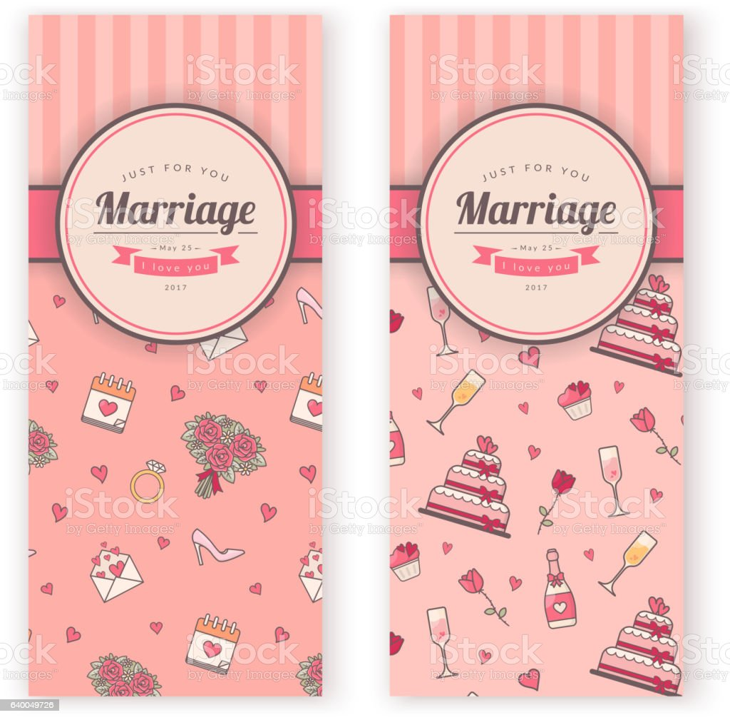 Wedding Backdrop Template. wedding backdrop template wedding photo ...