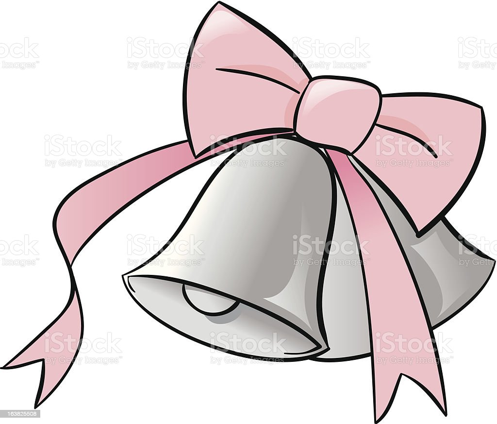 royalty free wedding bells clip art  vector images wedding bells clipart free printable wedding bell clipart png