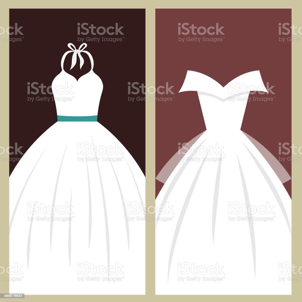 Ziemlich Brautdusche Kleider Ideen - Brautkleider Ideen - cashingy.info
