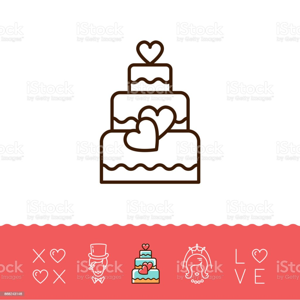 Line Art Card Design : Wedding card design line art chatterzoom