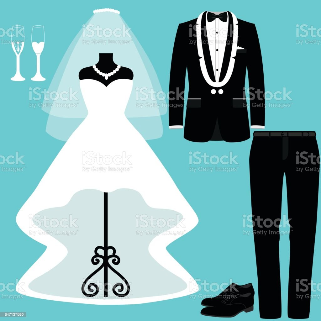 royalty free wedding veil clip art vector images illustrations rh istockphoto com  wedding veil clipart black and white