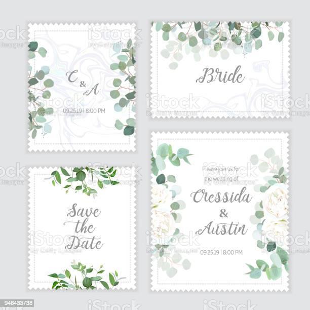 Wedding eucalyptus rose square vector design banner frames vector id946433738?b=1&k=6&m=946433738&s=612x612&h=rqiybqa kwdkqfxj5duys2dc3ihj4viuh13zce3hnkw=