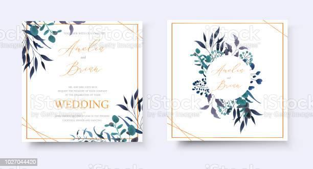 Free Wedding Banner Vector Art