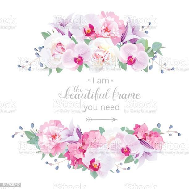 Wedding floral vector design horizontal card vector id645709242?b=1&k=6&m=645709242&s=612x612&h=do6q vkluclo 8b2b1epdidvjmihchxzoq4zefairdg=