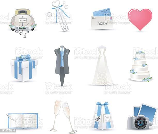 Wedding icons vector id91473844?b=1&k=6&m=91473844&s=612x612&h=ta n47a4989n ie3bafjlludqvvjxuej8n5p3z 0c9s=