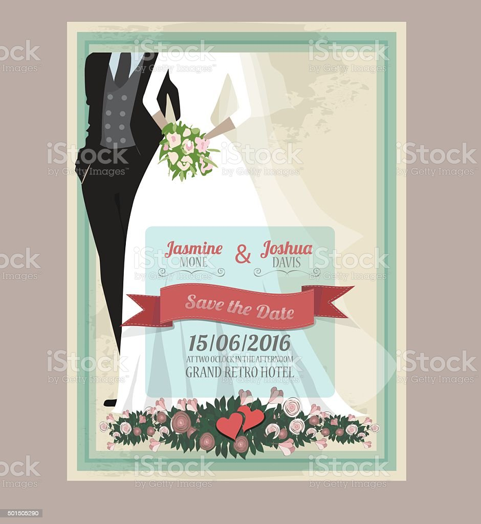 Free Wedding Invitation Card amp Online Invitations