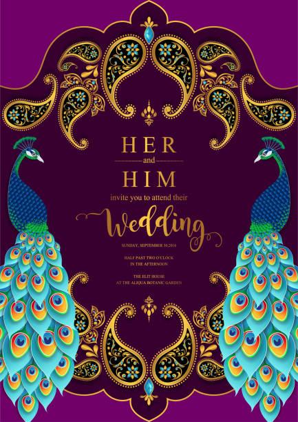 Wedding Backdrop Vector Art Graphics Freevector Com