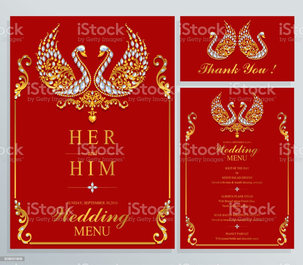 Patterned Paper For Wedding Invitations >> 30 Lovely Red Rose ...
