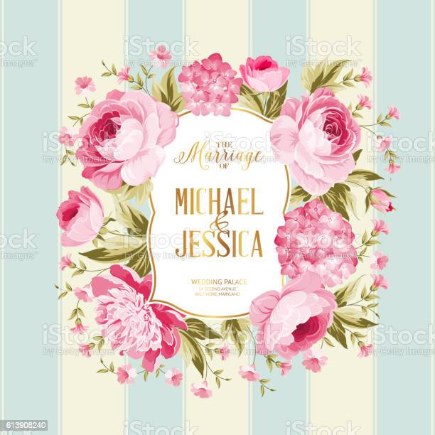 Wedding invitation card vector id613908240?b=1&k=6&m=613908240&s=612x612&h=fby91bmxbimkuuhtzln4wka4qim8gptmc5cixrdiu5k=