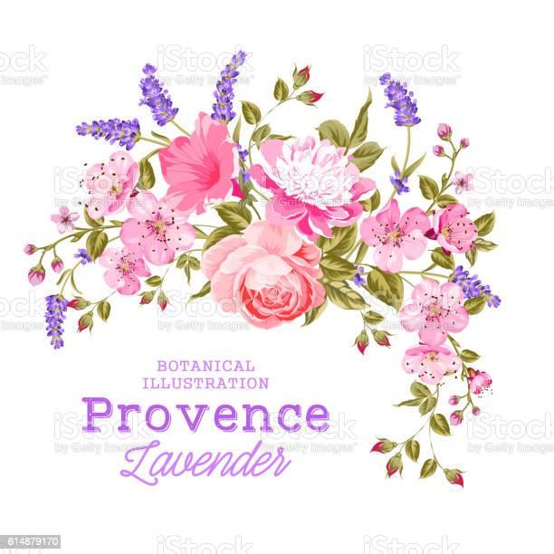 Wedding invitation card vector id614879170?b=1&k=6&m=614879170&s=612x612&h=nd n j1zg6vkjfn7bzr9mylnpp98xman l6baoufpdk=