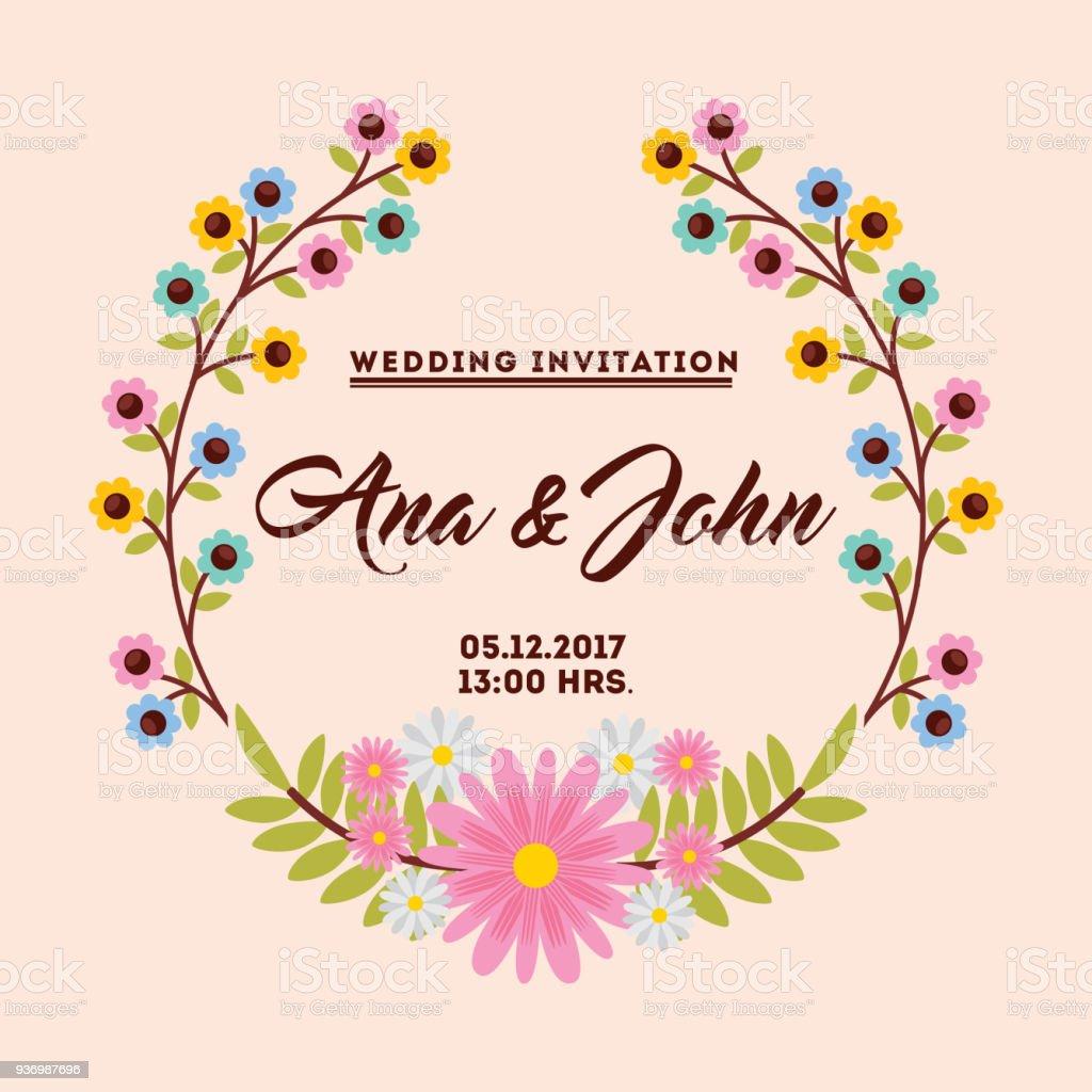 Christbaumkugel, Dekoration, Weihnachten, Kolumbien, Altertümlich. Hochzeit  Einladung ...
