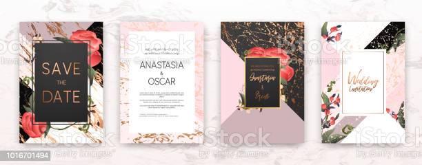 Wedding invitation frame set flowers leaves in watercolor minimal vector id1016701494?b=1&k=6&m=1016701494&s=612x612&h=pdgnu4k npsrwbb32oee5s3lodmi7c4jlfigmkrtrx4=