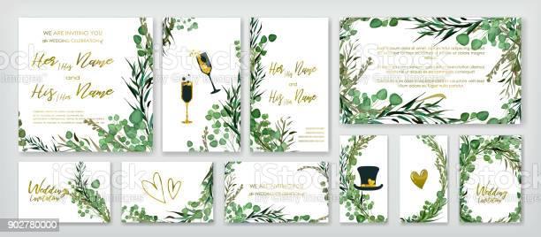 Wedding invitation frame set vector id902780000?b=1&k=6&m=902780000&s=612x612&h=q4sqgfkoq8snbh8xlrrhb8jhsodiqk6fve4b7l4na1e=