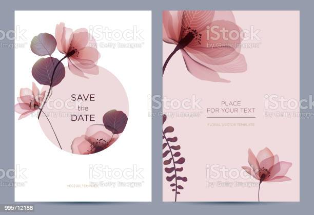 Wedding invitation in the botanical style vector id995712188?b=1&k=6&m=995712188&s=612x612&h=mcmecnwpqmhelqxvhlwgoaqh6rlty2lontjcnzy6ly0=