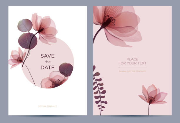 Invitation Vector Art Graphics Freevector Com