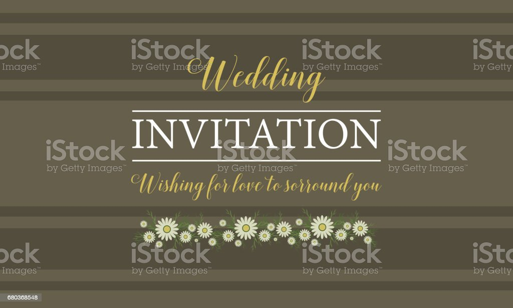 Wedding invitation style graphic collection royalty-free wedding invitation style graphic collection stock vector art & more images of backgrounds