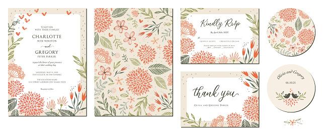 Wedding Invitation Suite_01
