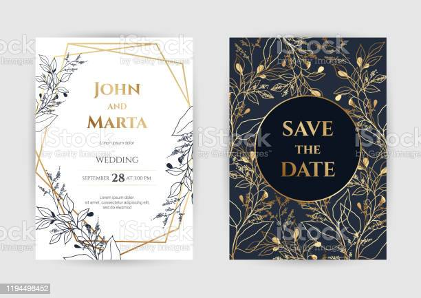 Wedding invitation with gold flowers eps10 vector id1194498452?b=1&k=6&m=1194498452&s=612x612&h= qyxbqwrcxtpqhwu4ubqbzfmypangvemrdt3nqox co=