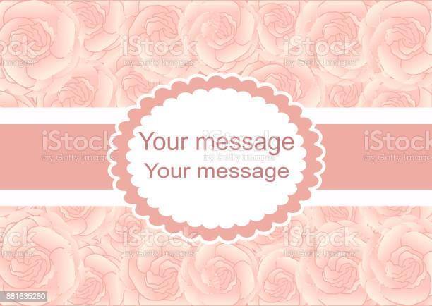 Wedding invitations with frame vector id881635260?b=1&k=6&m=881635260&s=612x612&h=yb1i gfcazq4eonkybkuvjj9nwfdukdhosbke1xywjk=