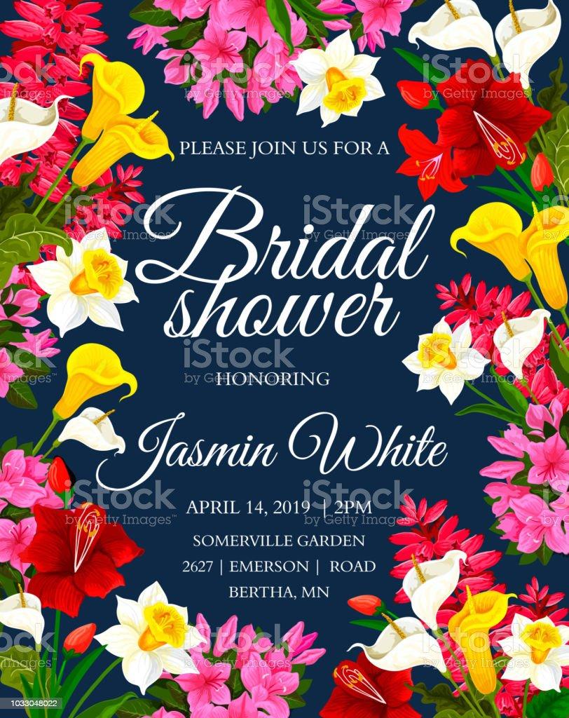 uk anniversary blossom bouquet branch plant part wedding or bridal shower invitation