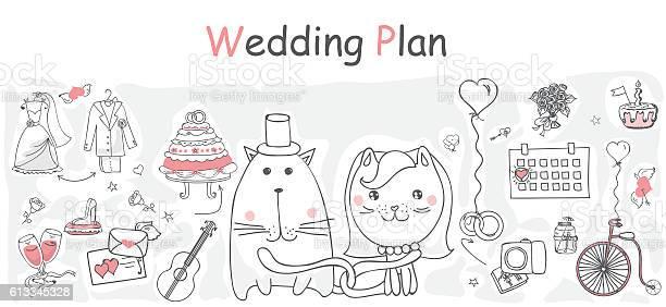 Wedding plan vector id613345328?b=1&k=6&m=613345328&s=612x612&h=hppeck inyggiz8141yo3gkguwizje3uyiahf20exvw=