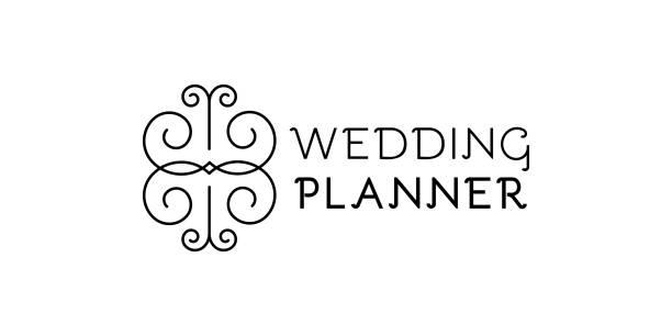 Free Wedding Planner Vector - Download Free Vectors ... |Event Planner Symbol