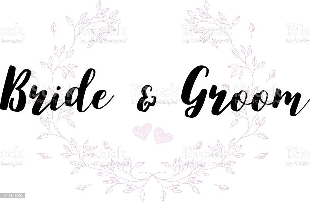 wedding quotesset for design wedding invitations set of