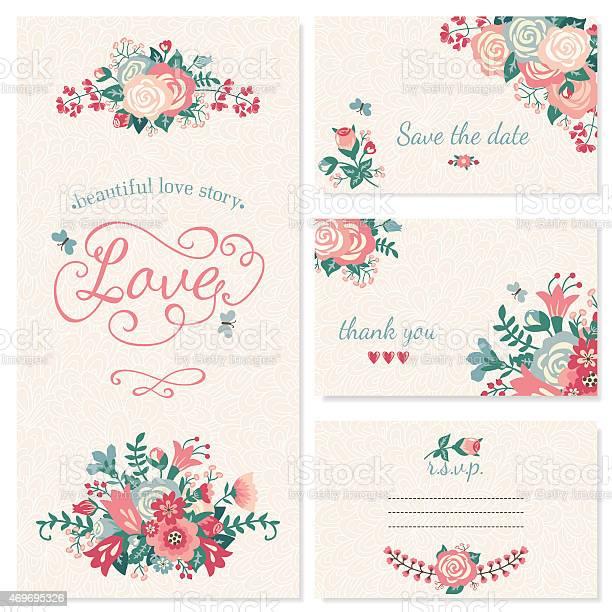 Wedding set vector id469695326?b=1&k=6&m=469695326&s=612x612&h=fu3u mwgzwwq0e2jeur 6bptvfvsawmilucxgwevqxo=