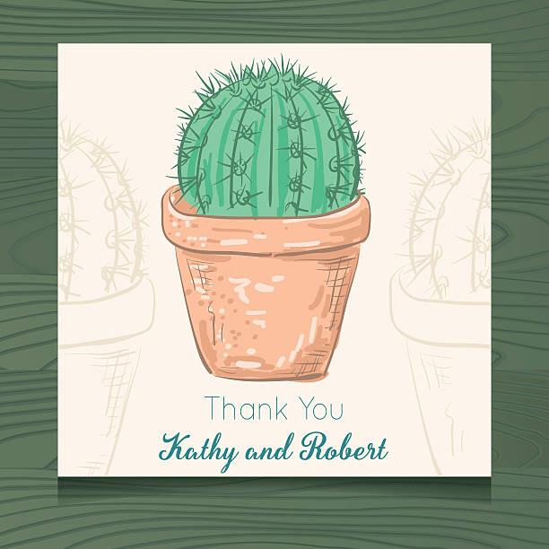 royalty free wedding diy clip art vector images illustrations