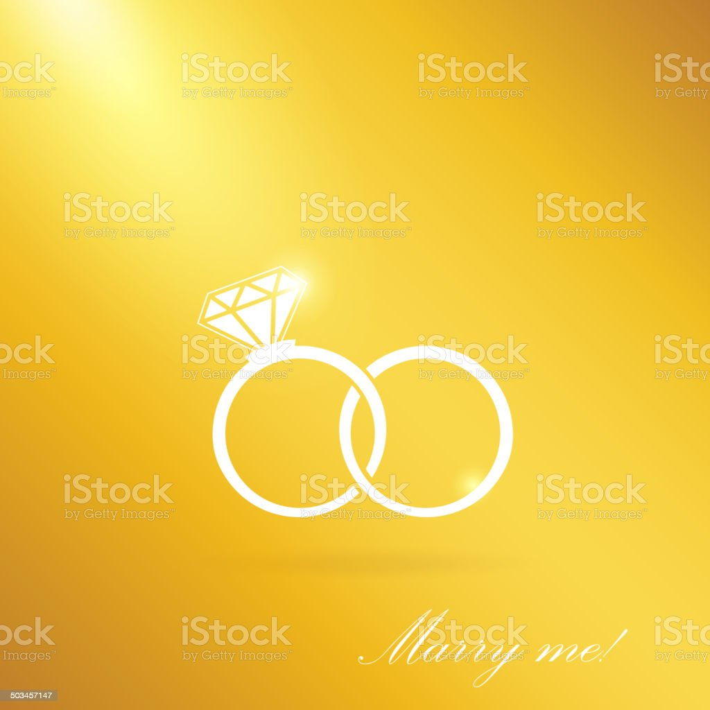 Wedding royalty-free wedding stock vector art & more images of adult