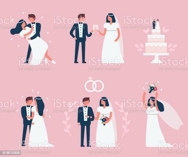Wedding vector id919010308?b=1&k=6&m=919010308&s=612x612&h= nv3g3hmx7wavqp3owszlt0zn0cyhjx3 zonhikuwco=