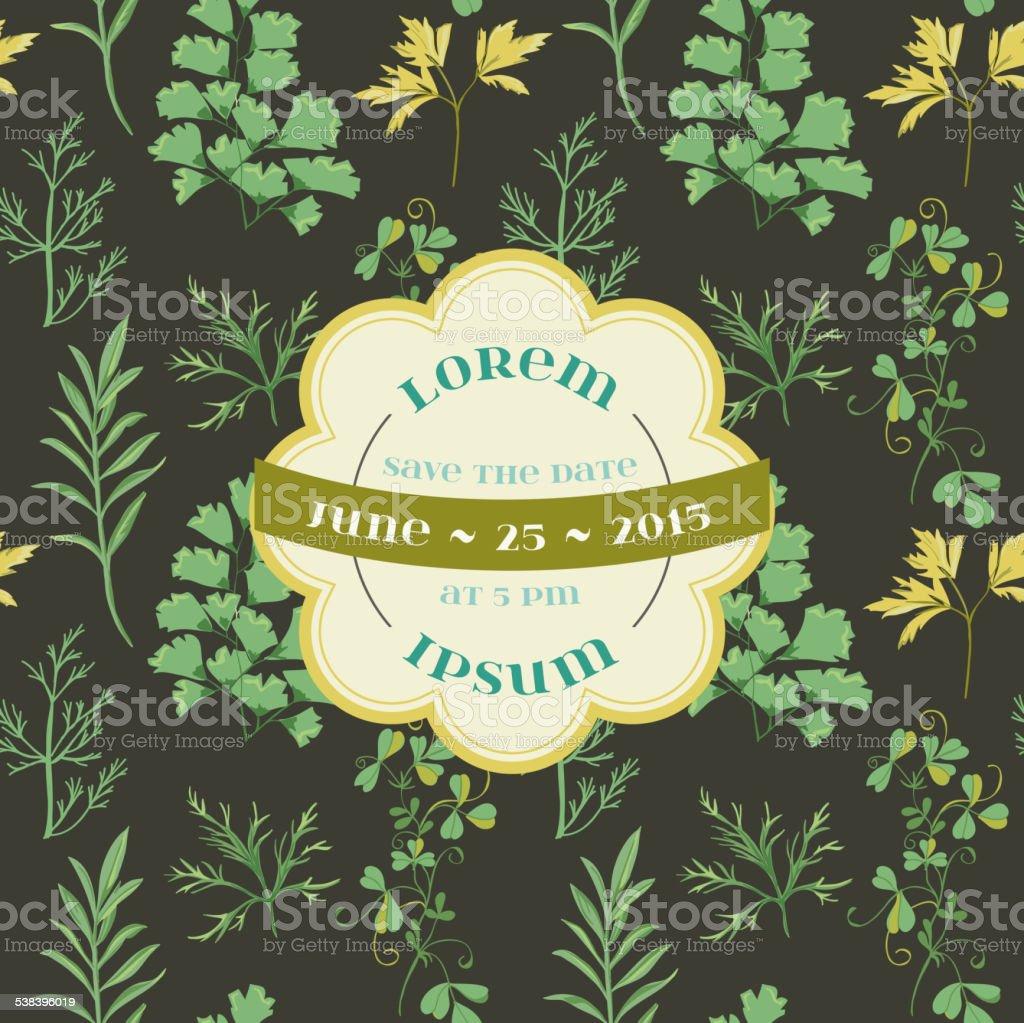Auguri Matrimonio Vintage : Cartolina auguri vintage eco postcard idea regalo ecologica