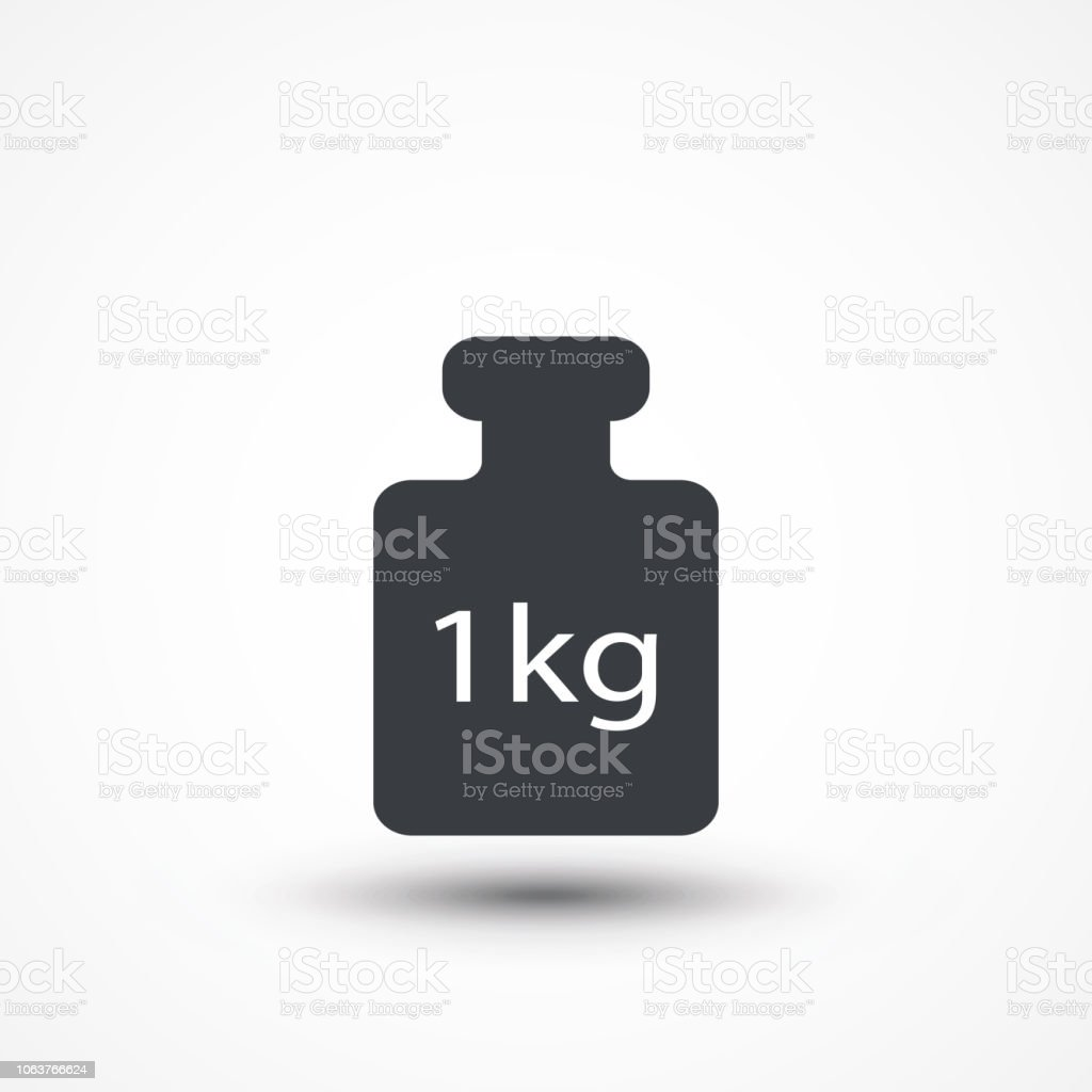 Best Kilogram Illustrations  Royalty