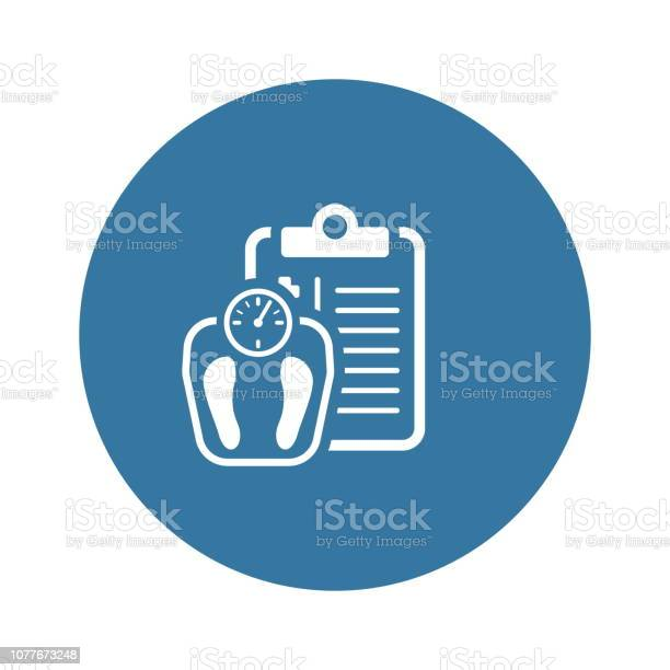 Weight management flat icon vector id1077673248?b=1&k=6&m=1077673248&s=612x612&h=mqwbpz4smb4or3ocdki73suh2bgnvnx1a7vtskr8cke=