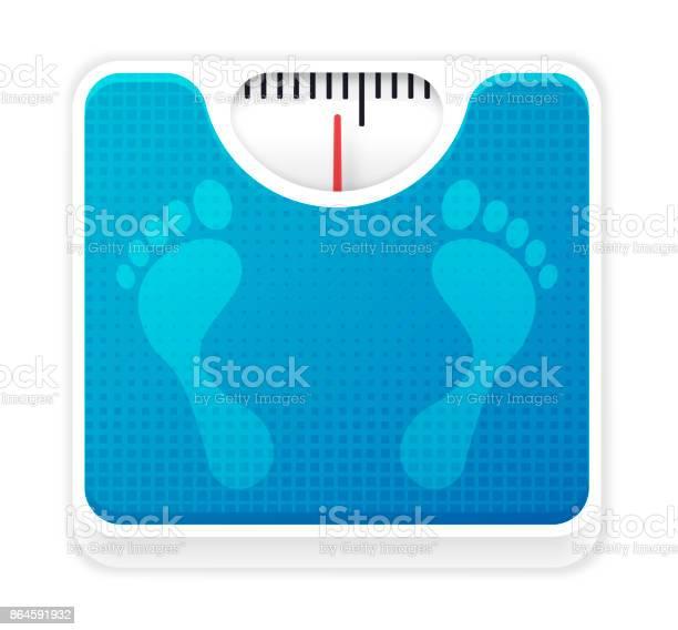 Weight scale vector id864591932?b=1&k=6&m=864591932&s=612x612&h=lt5ztaijrwgorqc6zfrp5hqcg2lzhuynwviqkybfflg=