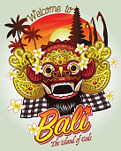 welcome to bali design