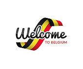 welcome to belgium