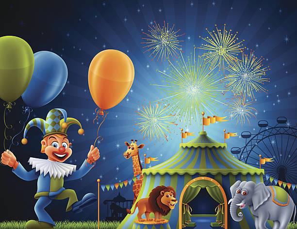 illustrations, cliparts, dessins animés et icônes de bienvenue à l'hôtel - cage animal nuit