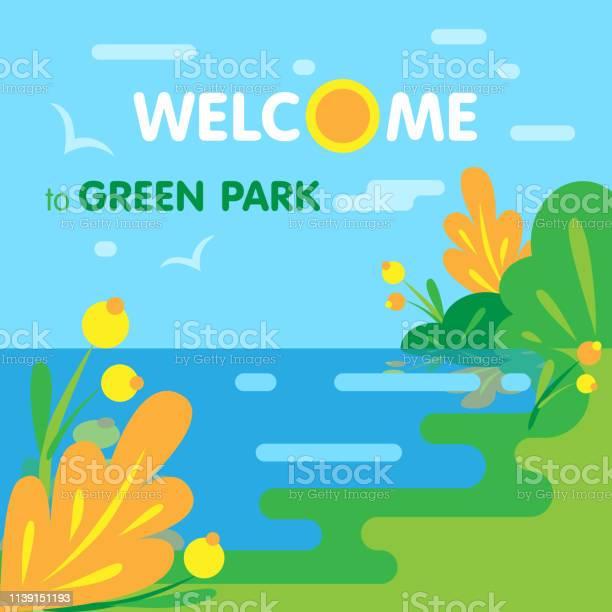 グリーン パーク へ ようこそ 福岡でバラとバーベキューが楽しめる都市公園 北九州市立響灘緑地/グ...