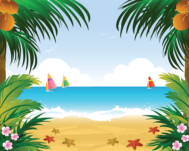welcome to tropical paradise nice view of a tropical beach  [url=http://www.istockphoto.com/file_search.php?action=file&lightboxID=5966732]MORE SUMMER GIRLS COLLECTION HERE! :D[/url]  [url=http://www.istockphoto.com/file_search.php?action=file&lightboxID=5966732][IMG]http://img692.imageshack.us/img692/927/istockbennersummer.png[/IMG][/url]   See related illustrations: [url=http://www.istockphoto.com/file_closeup.php?id=9704027 t=blank][img class=mceItemIstockImage]http://www.istockphoto.com/file_thumbview_approve.php?size=1&id=9704027[/img][/url] [url=http://www.istockphoto.com/file_closeup.php?id=9668809 t=blank][img class=mceItemIstockImage]http://www.istockphoto.com/file_thumbview_approve.php?size=1&id=9668809[/img][/url] [url=http://www.istockphoto.com/file_closeup.php?id=9332610 t=blank][img class=mceItemIstockImage]http://www.istockphoto.com/file_thumbview_approve.php?size=1&id=9332610[/img][/url] [url=http://www.istockphoto.com/file_closeup.php?id=9741865 t=blank][img class=mceItemIstockImage]http://www.istockphoto.com/file_thumbview_approve.php?size=1&id=9741865[/img][/url] [url=http://www.istockphoto.com/file_closeup.php?id=9792309 t=blank][img class=mceItemIstockImage]http://www.istockphoto.com/file_thumbview_approve.php?size=1&id=9792309[/img][/url] [url=http://www.istockphoto.com/file_closeup.php?id=9748407 t=blank][img class=mceItemIstockImage]http://www.istockphoto.com/file_thumbview_approve.php?size=1&id=9748407[/img][/url] idyllic stock illustrations