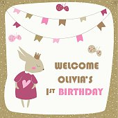 welcomeoliviabirthday