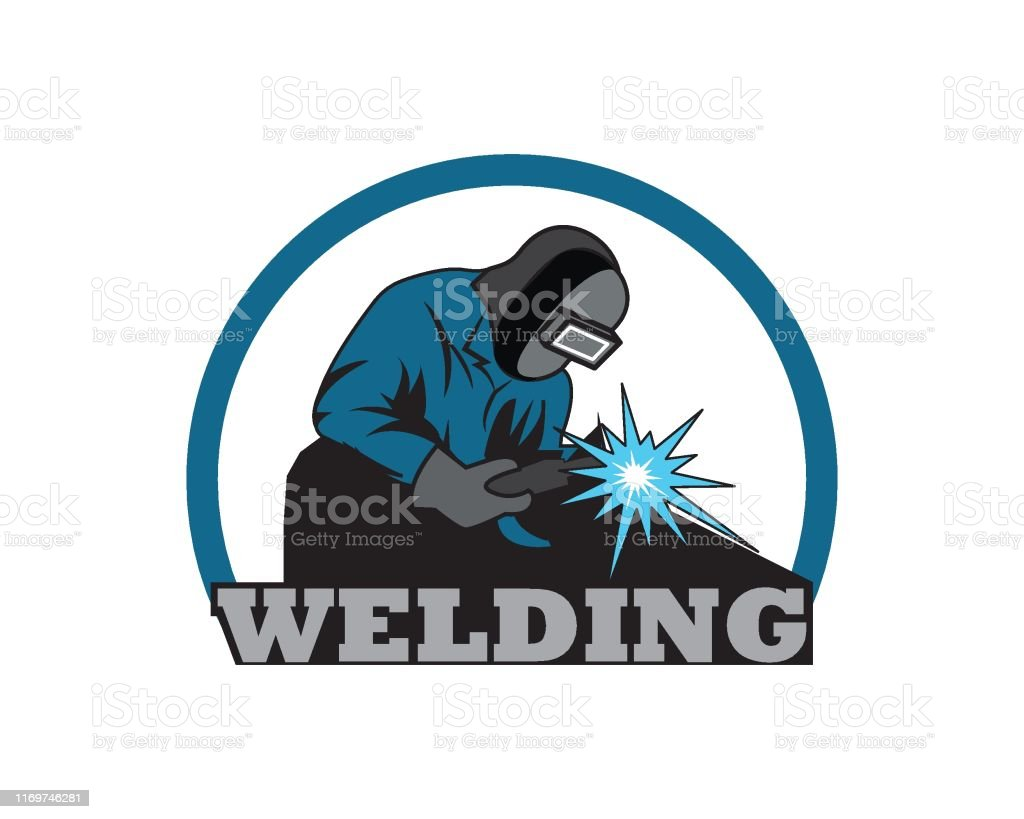 Welding Icon Vector Illustration Design Stock Illustration Download Image Now Istock