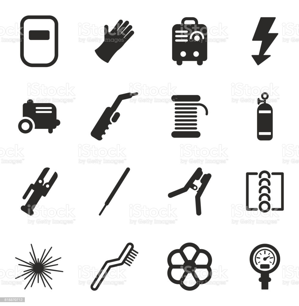 Royalty Free Welding Sparks Clip Art, Vector Images ... | 597 x 612 jpeg 26kB