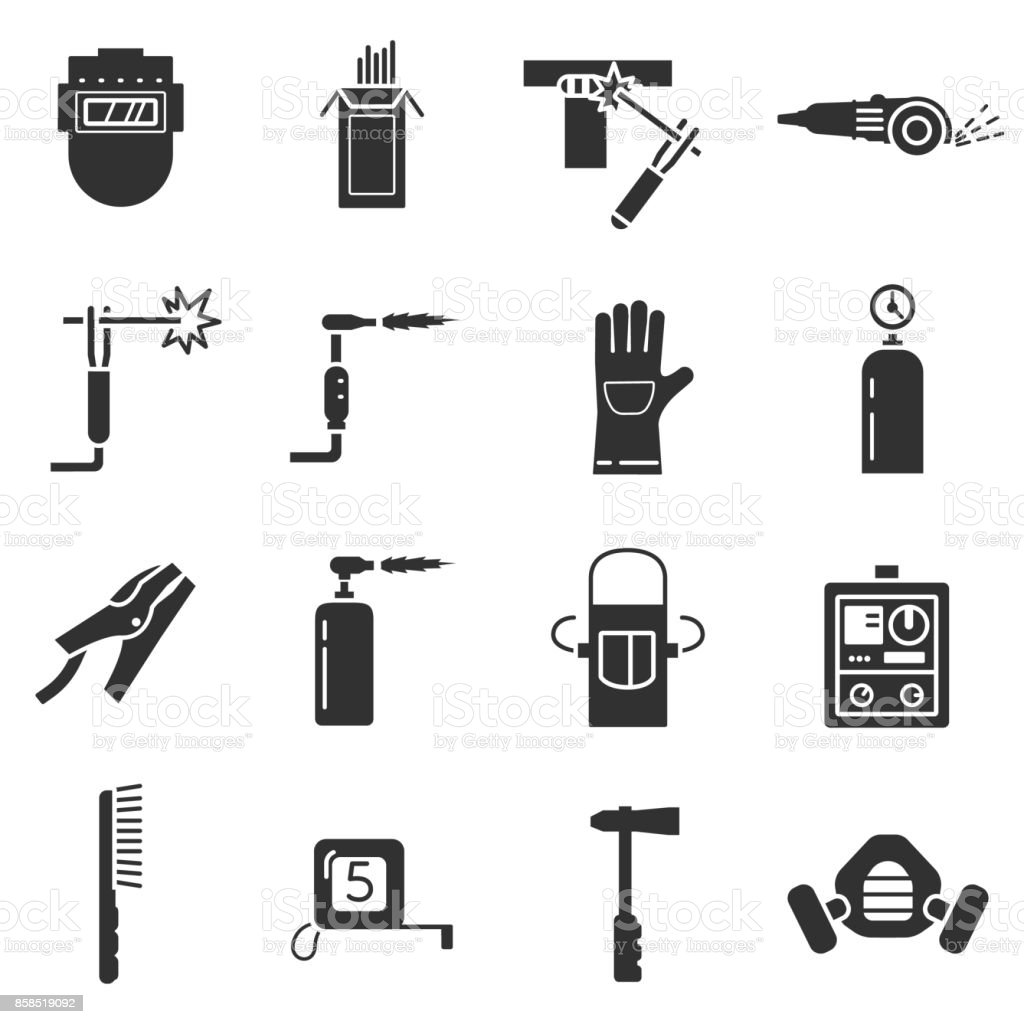 Royalty Free Welding Sparks Clip Art, Vector Images ... | 612 x 612 jpeg 22kB